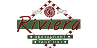 Aqua Boy Power Washes Riviera Pizza in Medford